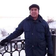Николай, 54, г.Добрянка