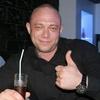 Александр, 36, г.Ашаффенбург