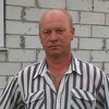 Геннадий, 56, г.Пенза