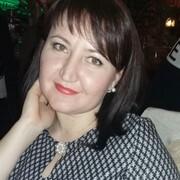 Татьяна, 38, г.Рублево