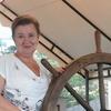 зоя, 64, Мирноград