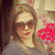 Елена, 27, г.Тымовское