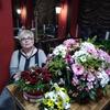 Татьяна, 63, г.Новотроицк