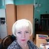 Оксана Охотникова, 50, г.Минск