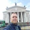 Евгений, 34, г.Гомель