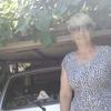 Лилия, 59, г.Краснодар