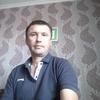 Олег, 42, г.Старый Оскол
