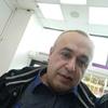 Карапет, 45, г.Одинцово