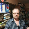 Aleksandr, 50, Lakhdenpokhya