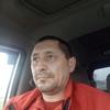 Евгений, 48, г.Новороссийск