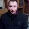 Сергей, 35, г.Усть-Кокса