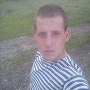Михаил Тюрин, 24, г.Пугачев