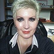 Светлана, 42, г.Дятьково