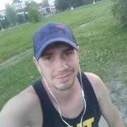 Anton, 29, г.Алатырь
