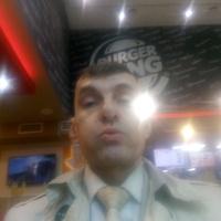 Aлександр, 32 года, Водолей, Москва