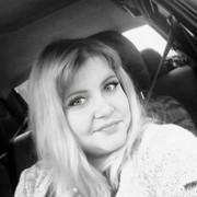 Анютка ПетруК, 24, г.Собинка