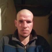 Сергей, 38, г.Кизляр