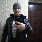 Макс 32 Радужный (Ханты-Мансийский АО)