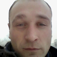 Иван, 38 лет, Скорпион, Санкт-Петербург