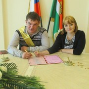 Анастасия, 24, г.Сухиничи