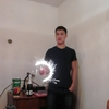 Ырысбек, 27, г.Бишкек