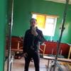 Сергей, 20, г.Нижний Тагил