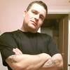 evgeni alekseev, 36, г.Муствээ