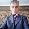Сергей Хохлов, 33, г.Омск