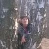 Лидия, 44, г.Коломна