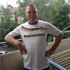 Eduard, 57, г.Speyer