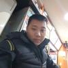 Евгений, 32, г.Ульсан