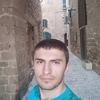 Ruslan Vicol, 26, г.Тель-Авив-Яффа