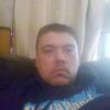 matthew engle, 38, г.Омаха