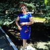 Оксана, 41, г.Красный Лиман