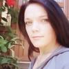 Кристіна, 20, Ужгород