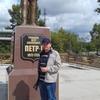 Дмитрий, 53, г.Бийск
