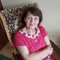 Наталия, 66 лет, Лев, Логойск