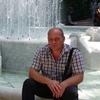 Валерий, 49, г.Рязань