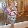Виктория, 47, г.Санкт-Петербург