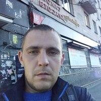 Алексей, 36 лет, Весы, Санкт-Петербург