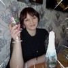 Светлана, 42, г.Курагино