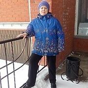 Елена, 24, г.Чайковский