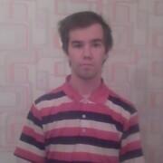 Иван 35 Ульяновск
