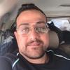 mhd, 30, г.Бейрут