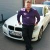 Владимир, 57, г.Гайленкирхен