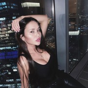 Nastya, 24, г.Ялта