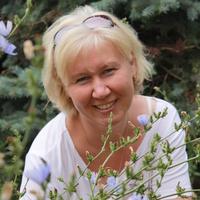 Ирина, 50 лет, Весы, Жлобин