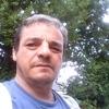 judd, 58, г.Монтобан