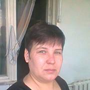 Ольга Чудинова 45 Андижан