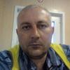 Евгений, 37, г.Залари